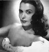 Lena Horne, MGM Studio