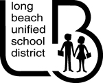 Long Beach Unified School District Personnel Commission
