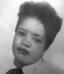 Lorene Smith, Vera Mulkey's Mother