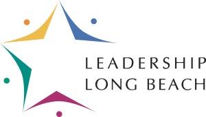 Leadership Long Beach Long Beach, California